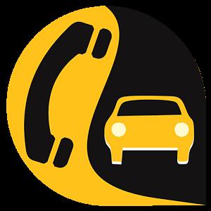 הזמן מונית בקליק מנתניה